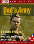 Dad's Army - Volume 2