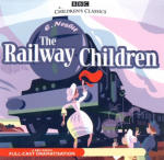 Railway Children, The