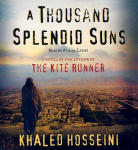 Thousand Splendid Suns, A