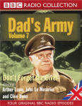 Dad's Army - Volume 7