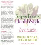 Super Foods Healthstyle