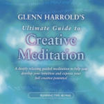 Glenn Harrold's Ultimate Guide to Creative Mediation