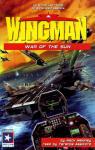 Wingman - War of the Sun