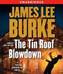 Tin Roof Blowdown, The (Unabridged)