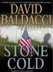 Stone Cold (Unabridged)