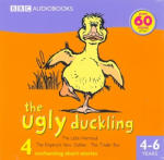 Ugly Duckling and Other Stories, The