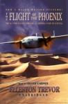 Flight of the Phoenix, The