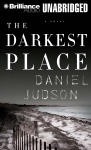 Darkest Place, The