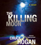 Killing Moon, The