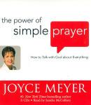 Power of Simple Prayer, The