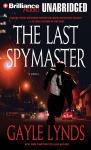 Last Spymaster, The