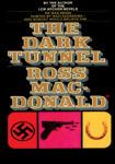 Dark Tunnel, The