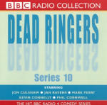 Dead Ringers Series 10