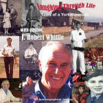 Laughing Through Life: Tales of a Yorkshireman