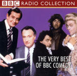 Very Best of BBC Comedy, The