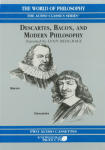 Descartes, Bacon and Modern Philosophy