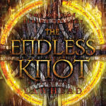 Endless Knot, The