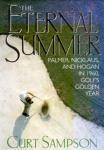 Eternal Summer, The