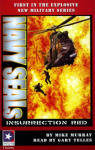 Navy Seals - Insurrection Red