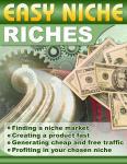 Niche Riches