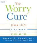 Worry Cure, The