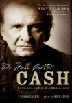 Man Called Cash, The: The Life, Love, and Faith of an American Legend