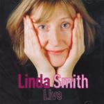 Linda Smith Live