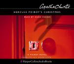 Hercule Poirot: Poirot's Christmas