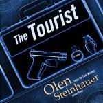 Tourist, The:  A Novel