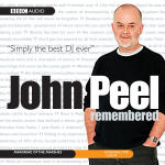 John Peel Remembered: Margrave of the Marshes
