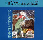 Winter's Tale, The