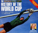 History of the World Cup, The