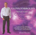 Glenn Harrold's Ultimate Guide to Overcoming Stress