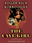 Cave Girl, The