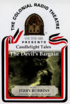 Candlelight Tales - The Devil's Bargain