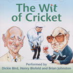 Wit of Cricket, The