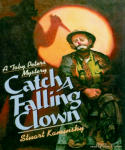 Catch A Falling Clown