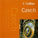 40-Minute Czech