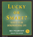 Lucky or Smart?