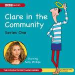 Clare In The Community Series 1
