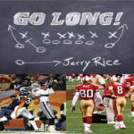 Go Long! My Journey beyond the Game and the Fame