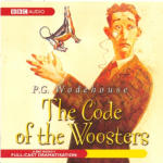 Code of the Woosters, The