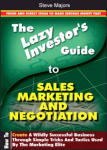 #1Business Tool | The Insider's Guide to Sales, Marketing and Negotiation