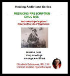 Healing Addiction Series: Reducing Prescription Drug Use