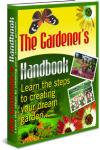 Gardener's Handbook, The