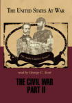 Civil War, The: Part 2