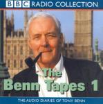 Benn Tapes 1, The