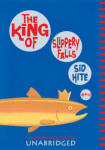 King of Slippery Falls, The