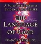 Language of God, The