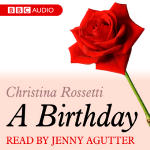 Dozen Red Roses, A: A Birthday